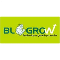Broiler Layer Growth Promoter