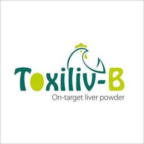 Toxiliv-B Liver Powder