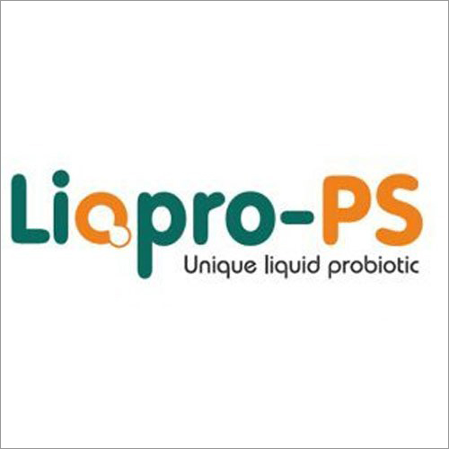 Lipro PS Probiotic Product