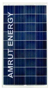 150 W Solar PV Module