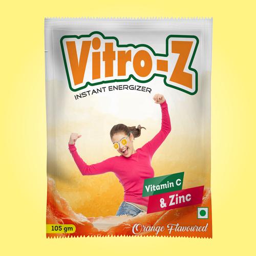 Havit Vitro-Z