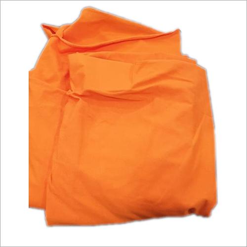 Cotton Single Jersey Fabric