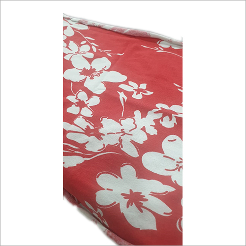 Cotton Designer Fabric