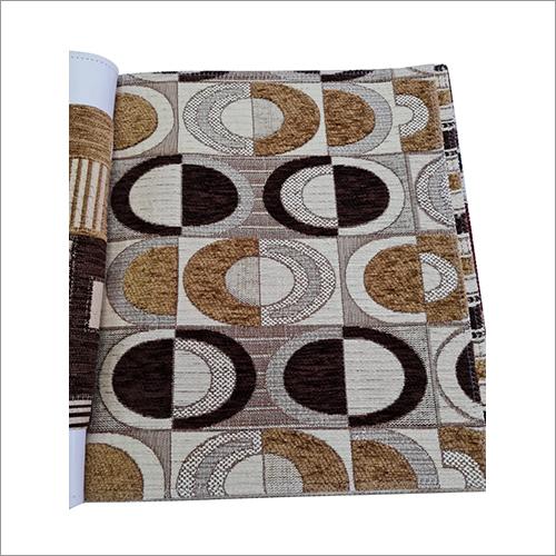 Altroz Fabric