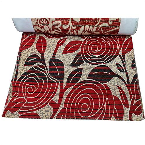 Celerio Fabric