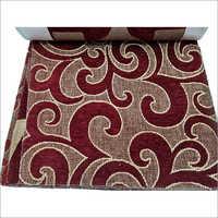 Crysta Fabric