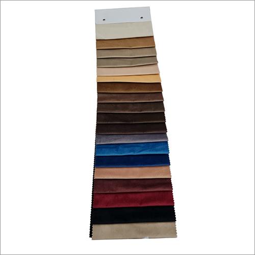 Holland Fabric
