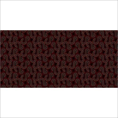 Impression Fabric