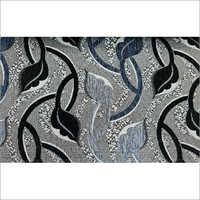 Snow Fabric