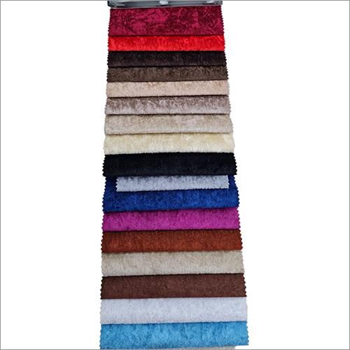 Sparkel Fabric