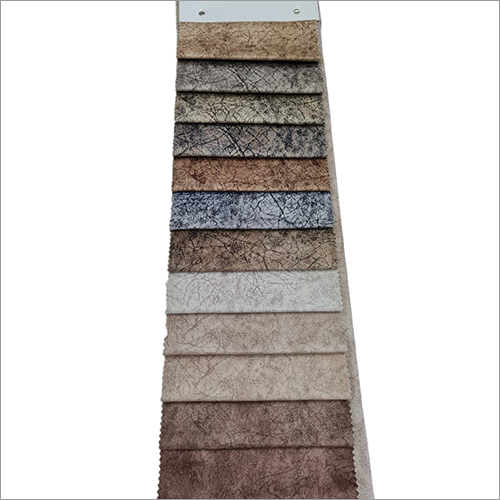Swaid Fabric
