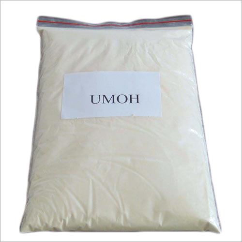 Vinyl Resin equivalent to UMOH