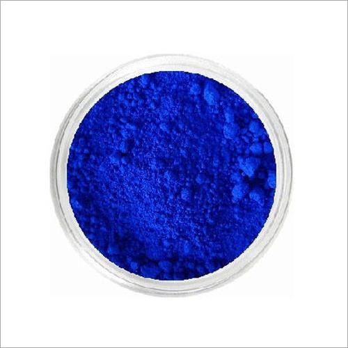 15-4 Blue Pigment