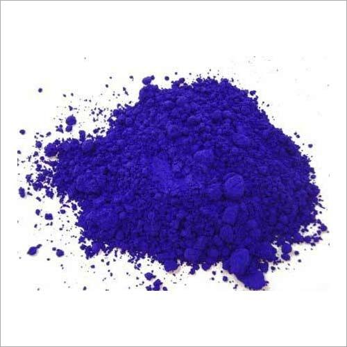Beta Blue 15:3 Pigment