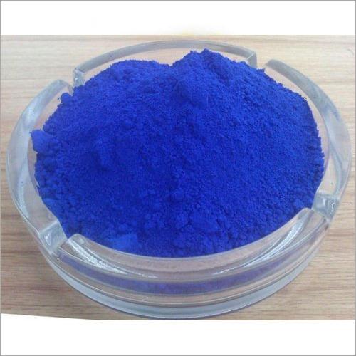 Blue 15-1 Pigment