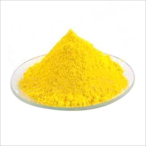 Primrose Chrome Yellow Pigment