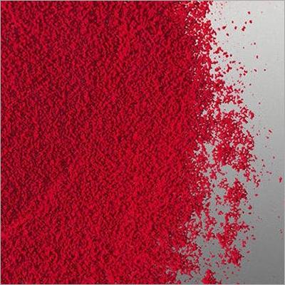 57-1 Red Pigment
