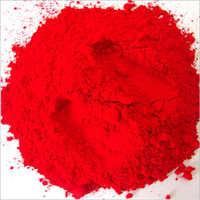 Pigment Red 170