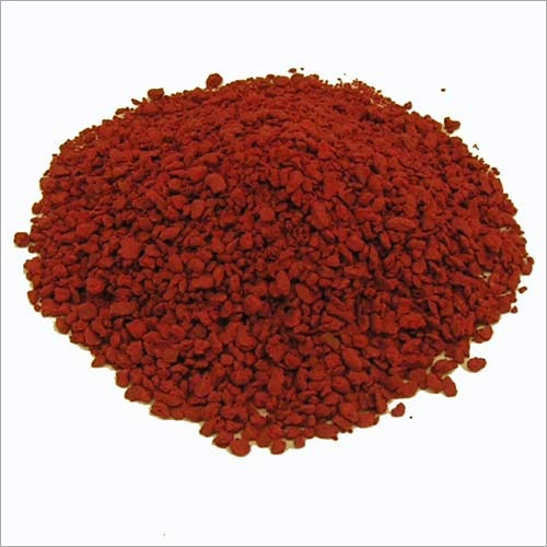 48-2 Red Pigment