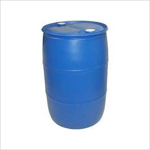 Butyl Cellosolve Solvent