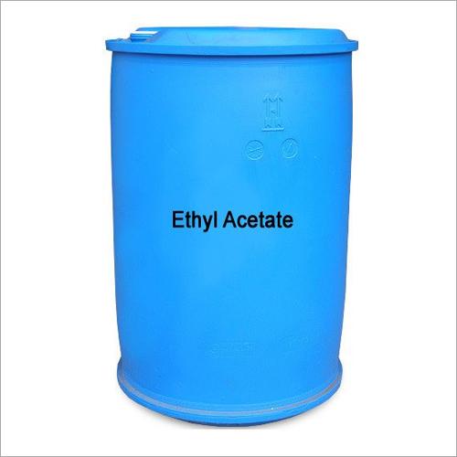 Ethyl Acetate Solvent
