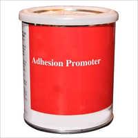 Liquid Adhesion Promoter