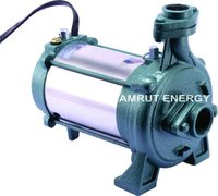 3 HP Solar Open well Pump