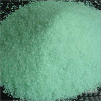 Sulphate Chemical