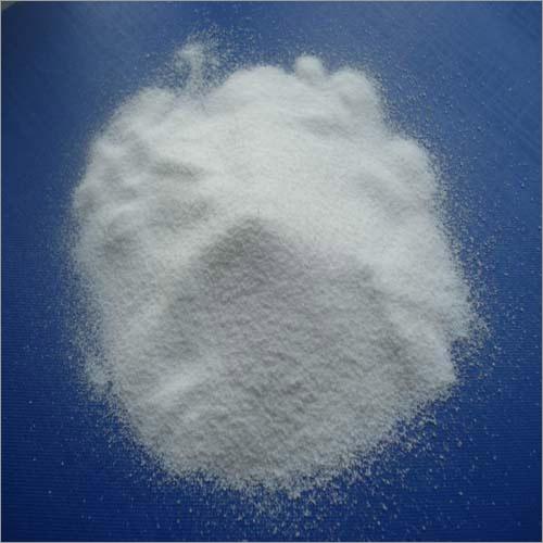 EDTA Chemical