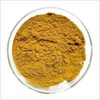 EDTA Iron Powder