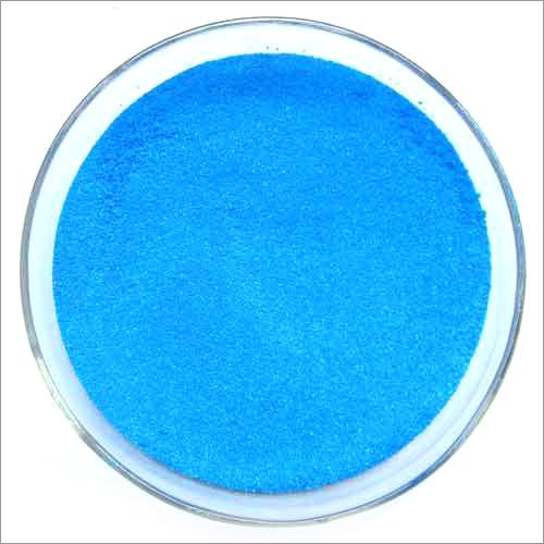 EDTA Copper Powder