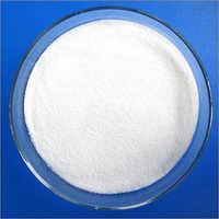 EDTA Manganese Powder