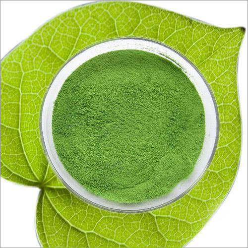 Chelated Mix Micronutrient Fertilizer