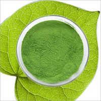 Micronutrient Fertilizer