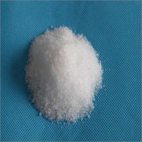 White Boron Fertilizer