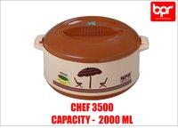 Kitchen Casserole