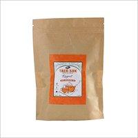 Royal Darjeeling Tea