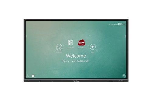Ifp7550-2 Viewsonic Interactive Panel
