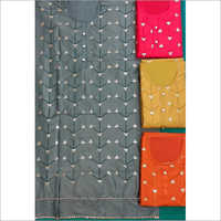 Ladies Suit Dress Materials