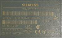 SIEMENS SIMATIC S7400 MODULE