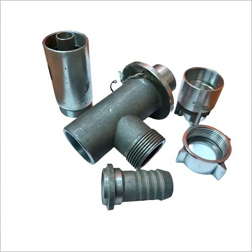 Barrel Pumps Spare Parts