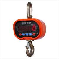 Crane Scale