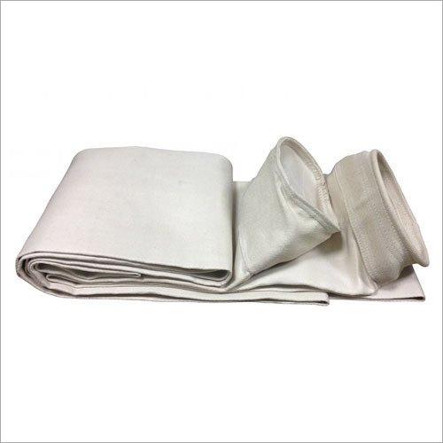 Glass Fiber PTFE Membrane Laminated Filter Bag