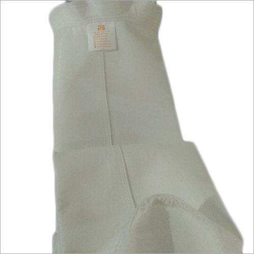 Polyester Needle Felt Filter Bag