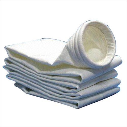 Ryton PPS Filter Bag