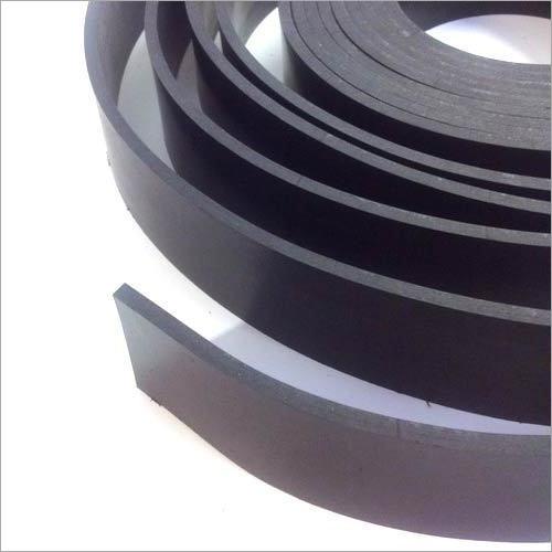 Solid EPDM Rubber Strip