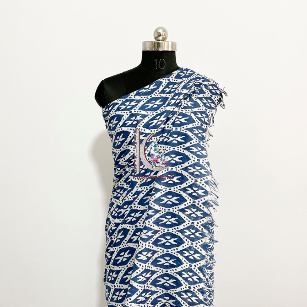 Summer Collection Beach Wear Dress Printed Sarong