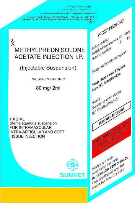 Cefoperazone Sulbactam Injection