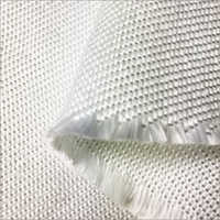 710g Woven Fiberglass Fabric