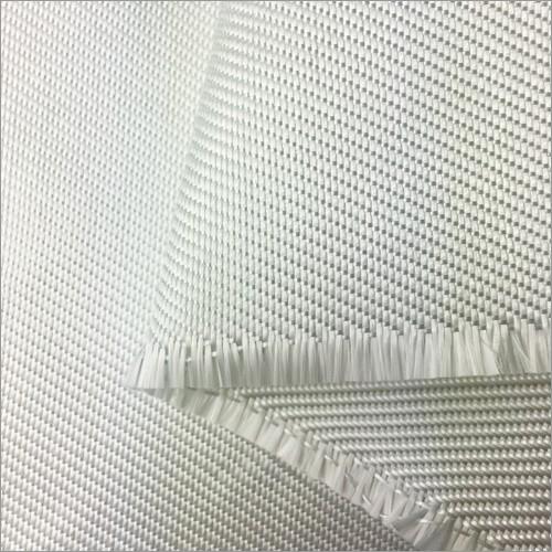 315g Woven Fiberglass Fabric